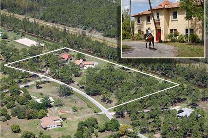 14467 Broken Wing Ln, Palm Beach Gardens, FL 33418