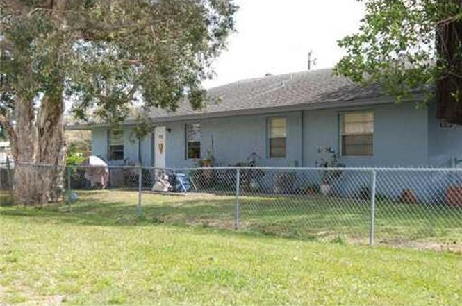 Owner Financed Homes In West Palm Beach Fl