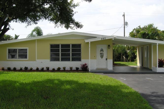 282 Cherry St Palm Beach Gardens Fl 33410 Mls Rx 9956149 Redfin