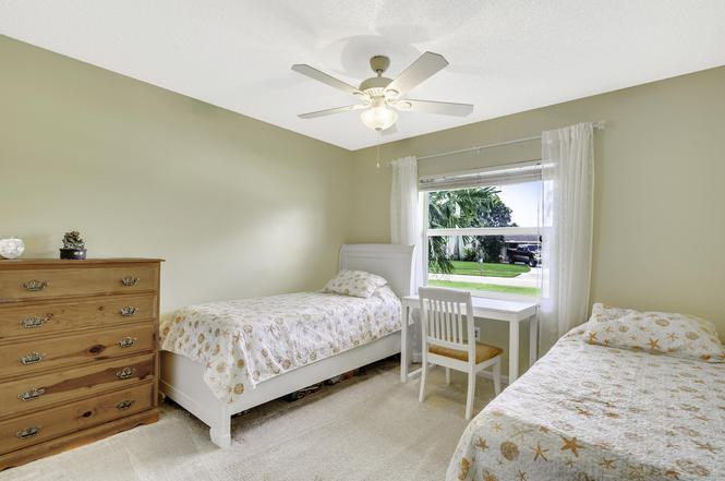 1366 Pinetta Cir, Wellington, FL 33414   MLS# RX-10574160 ...