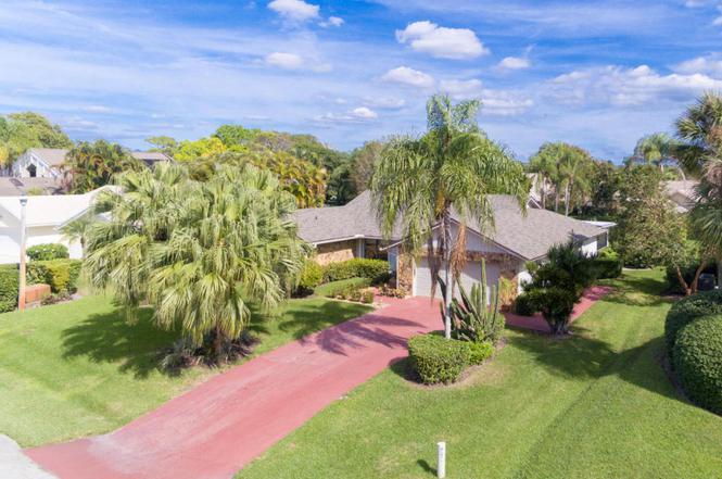 eastpointe palm beach gardens. 13210 Camero Way, Palm Beach Gardens, FL 33418 Eastpointe Gardens F