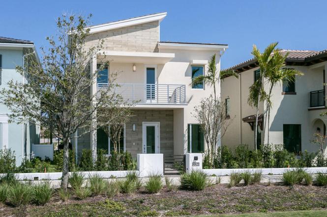 13280 alton rd palm beach gardens fl 33418 mls rx - Palm beach gardens property appraiser ...