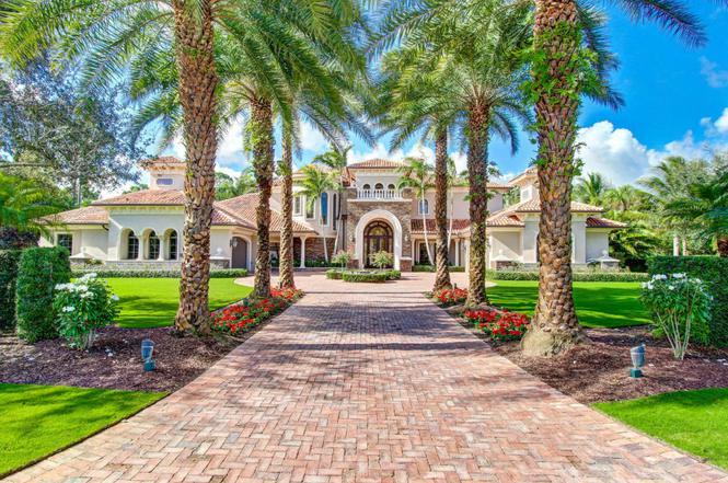 Perfect 12248 Tillinghast Cir, Palm Beach Gardens, FL 33418