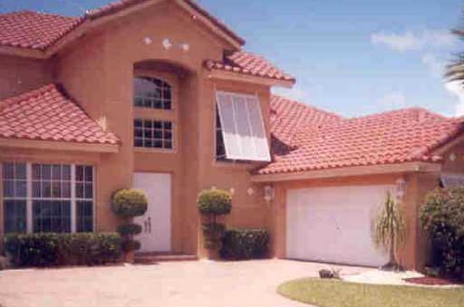6565 Jog Palm Dr #0, Boynton Beach, FL 33437 | MLS# RX-2303199 | Redfin