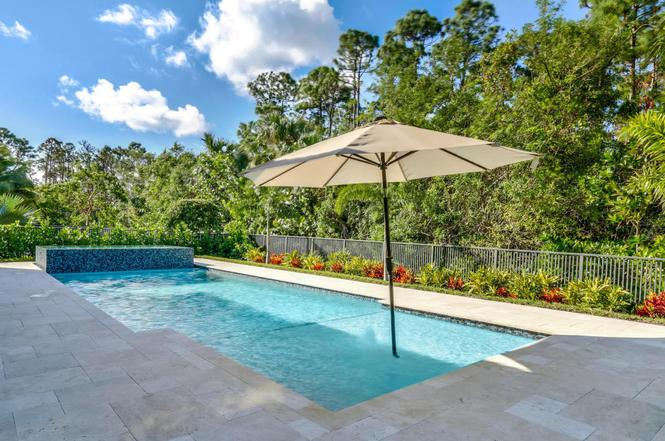 12277 Aviles Cir, Palm Beach Gardens, FL 33418 | MLS# RX-10388219 ...