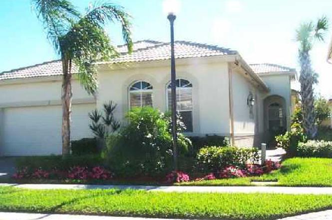 191 Via Condado Palm Beach Gardens Fl 33418