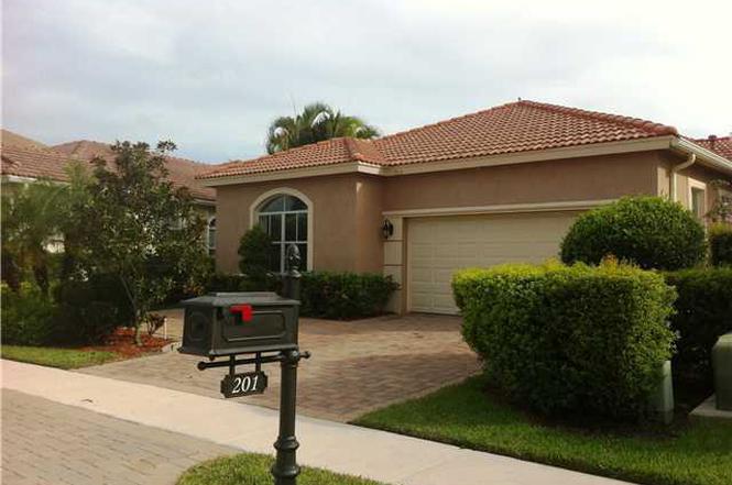 201 Via Condado Palm Beach Gardens Fl 33418