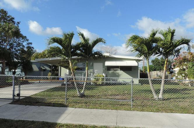 Yard Sales West Palm Beach Fl