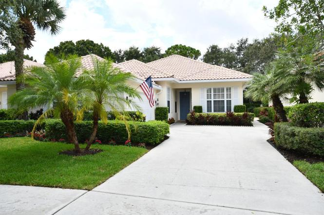 417 Kelsey Park Dr, Palm Beach Gardens, FL 33410 | MLS# RX-10361244 ...