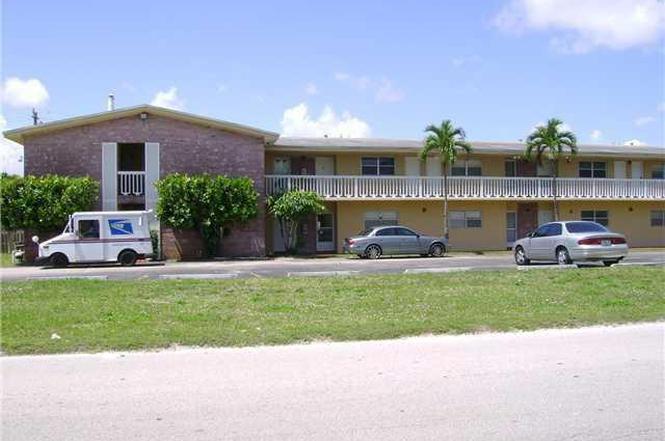 20400 NW 7th Ave #206, Miami Gardens, FL 33169 | MLS# RX-10260277 ...