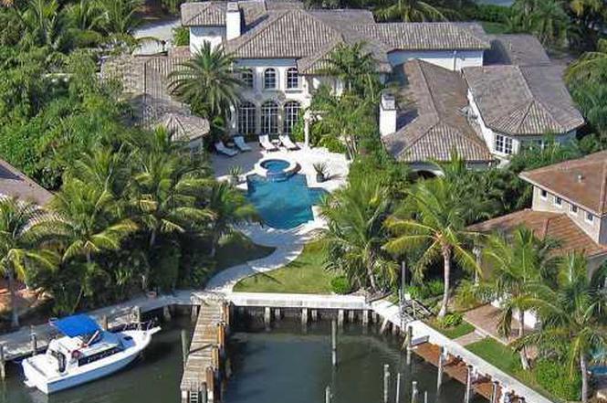 816 Harbour Isles Pl, Palm Beach Gardens, FL 33410