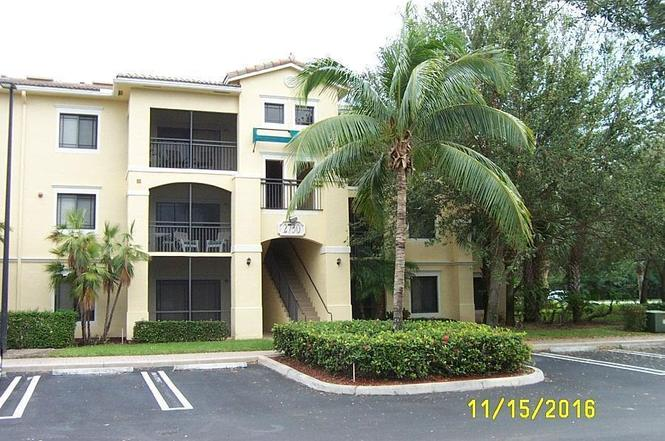 2730 Anzio Ct 106 Palm Beach Gardens FL 33410 MLS RX