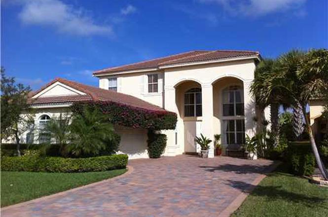 127 Via Condado Palm Beach Gardens Fl 33418