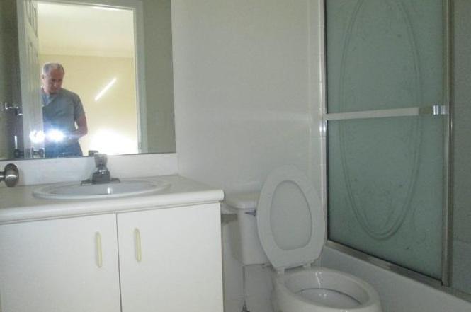 Bathroom Fixtures West Palm Beach 882 summit lake dr, west palm beach, fl 33406 | mls# rx-9987318