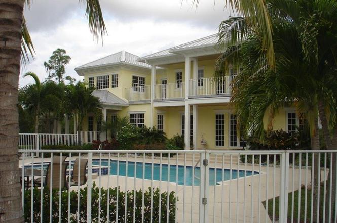 471 S Cleary Rd, West Palm Beach, FL 33413 | MLS# RX 10105329 | Redfin