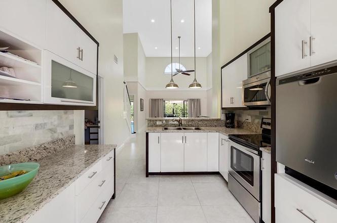 13544 Fountain View Blvd Wellington FL 33414 MLS RX10326350