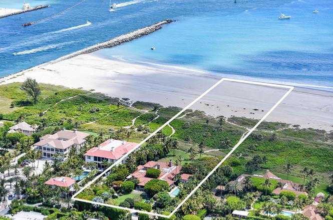 1565 N Ocean Way Palm Beach Fl 33480
