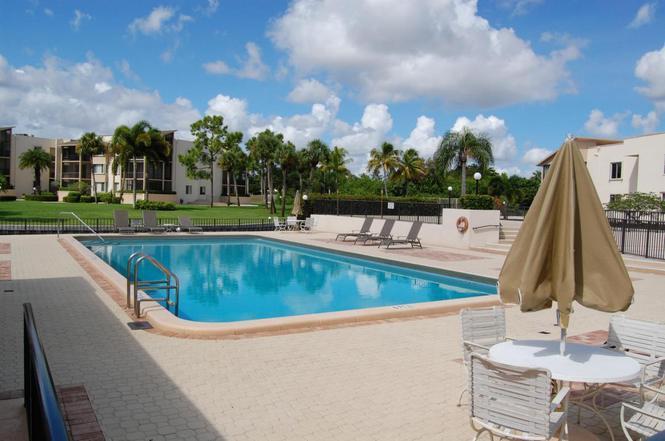 11811 Ave Of Pga Unit 4 2d, Palm Beach Gardens, FL 33418