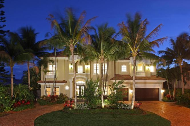delray beach tree lighting. 920 gardenia dr delray beach fl 33483 tree lighting