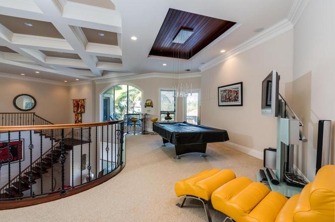 963 Cypress Dr Delray Beach FL 33483