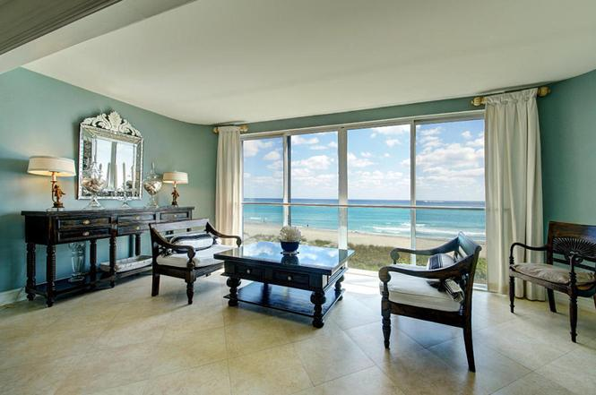 2155 S Ocean Ph C Delray Beach FL 33483