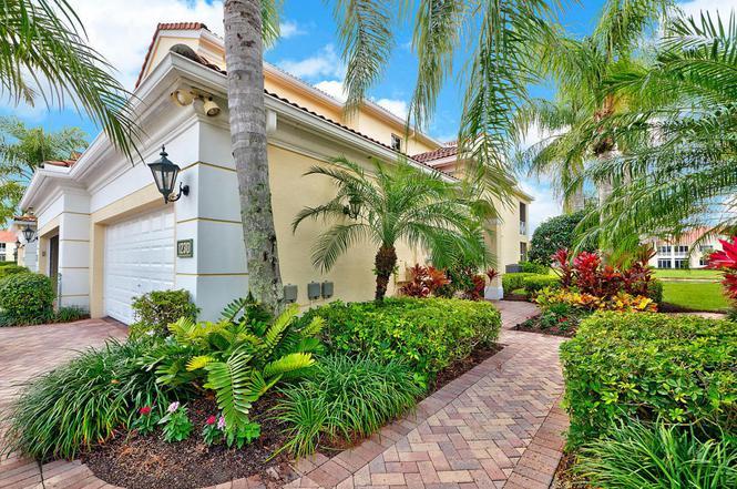 123 Palm Bay Ter Unit D, Palm Beach Gardens, FL 33418   MLS# RX ...