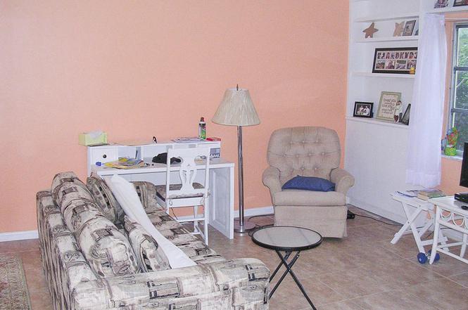 1030 Langer Way #1, Delray Beach, FL 33483 | MLS# RX-10195431 | Redfin