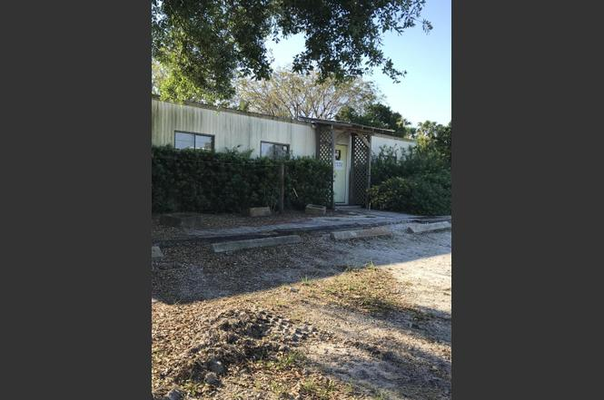 10716 Heritage Farms Rd, Lake Worth, FL 33449