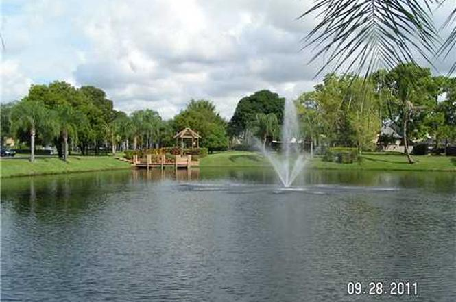 5145 Sesame St, Palm Beach Gardens, FL 33418   MLS# RX-3228449   Redfin