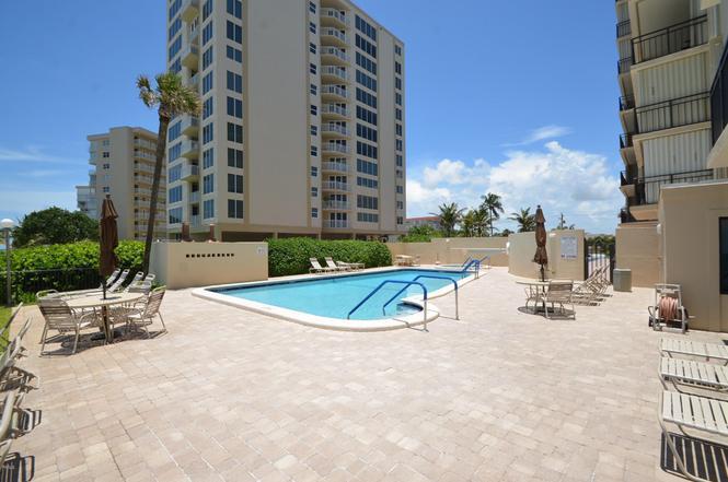 3009 S Ocean Blvd #201, Highland Beach, FL 33487 | MLS# RX ...