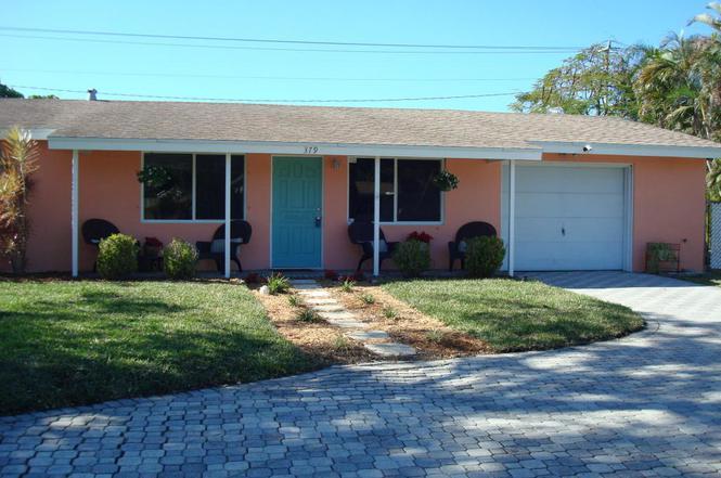379 Aster, Palm Beach Gardens, FL 33410