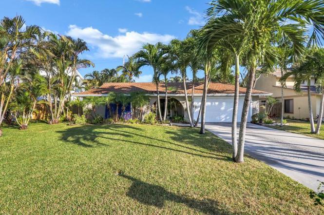 1105 Rainwood Cir W, Palm Beach Gardens, FL 33410 | MLS# RX-10410509 ...