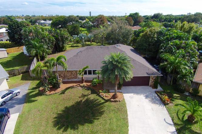3780 Begonia St Palm Beach Gardens Fl 33410 Mls Rx 10204525 Redfin