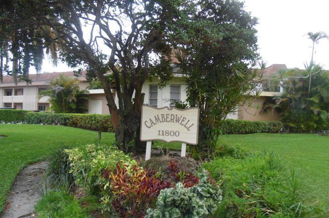11800 Avenue Of The Pga #16, Palm Beach Gardens, FL 33418