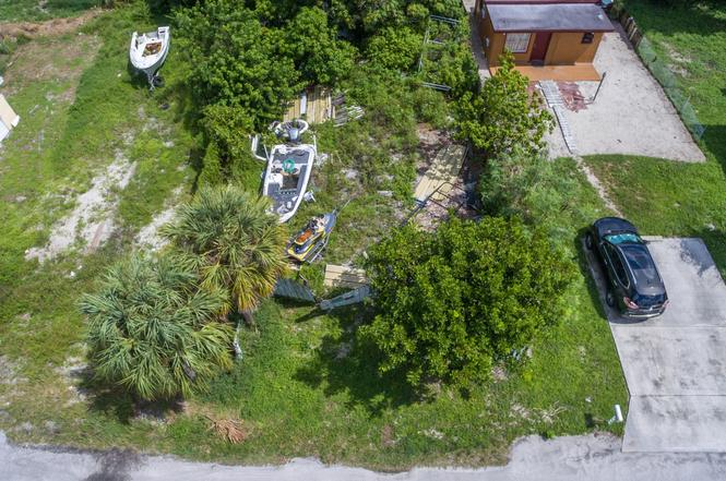 1075 Highland Rd Lake Worth Fl 33462 Mls Rx 10553560