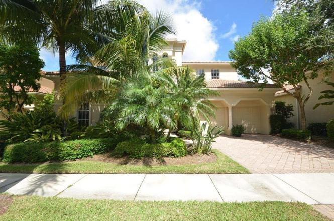 107 Olivera Way Palm Beach Gardens Fl 33418 Mls Rx 9985583 Redfin