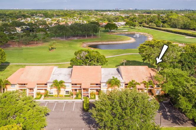 12870 Briarlake Dr #206, Palm Beach Gardens, FL 33418   MLS# RX ...