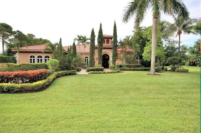 8246 SE Country Estates Way, Jupiter, FL 33458   MLS# RX-10069587 ...