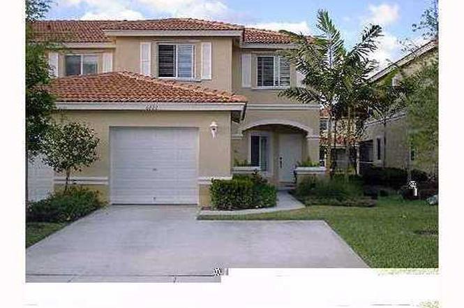 3059 waddell west palm beach fl 33411 mls rx 3058612 for Waddell custom homes