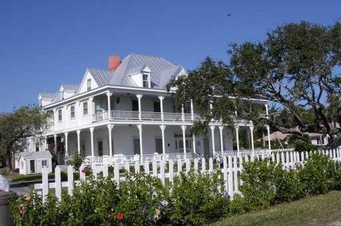 Image result for 2601 n indian river drive fort pierce