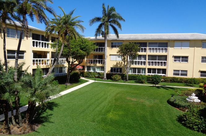 60 Venetian Dr Unit N300, Delray Beach, FL 33483 | MLS# RX 10317638 | Redfin