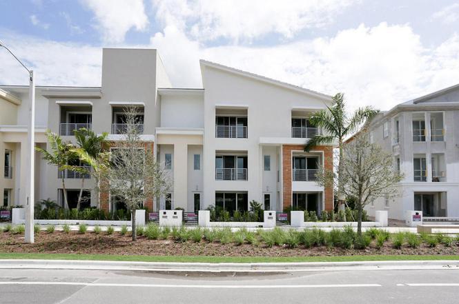 13332 Alton Rd Unit 1.159, Palm Beach Gardens, FL 33418 Home Design Ideas