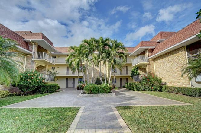 5500 Tamberlane Cir #204, Palm Beach Gardens, FL 33418 | MLS# RX ...