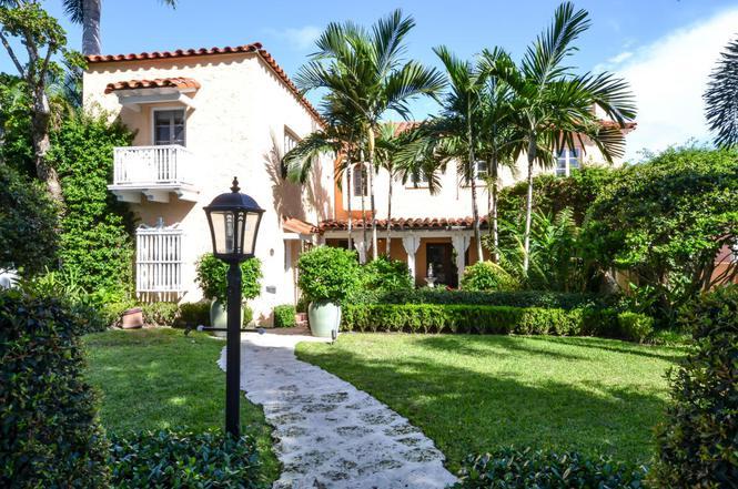 223 Sunset Rd, West Palm Beach, FL 33401 - 223 Sunset Rd, West Palm Beach, FL 33401 MLS# RX-10078688