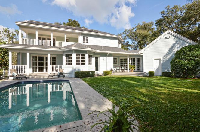 2630 Natures Way, Palm Beach Gardens, FL 33410 | MLS# RX-10098691 ...