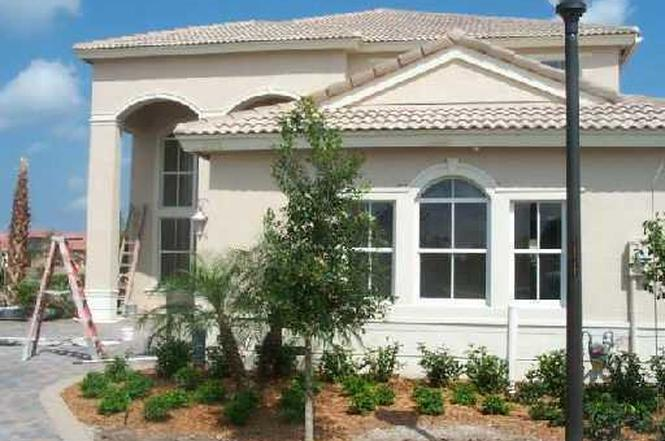 223 Via Condado Palm Beach Gardens Fl 33418