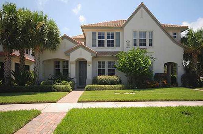 154 Evergrene Pkwy Palm Beach Gardens FL 33410 MLS RX 10045747