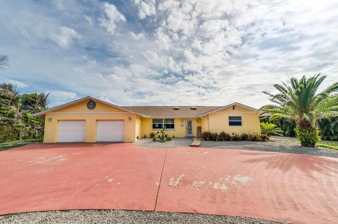 2168 Bermuda Rd West Palm Beach Fl 33406