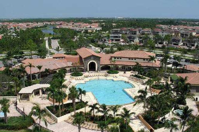 evergrene palm beach gardens. 183 W Evergrene Pkwy, Palm Beach Gardens, FL 33410 Gardens