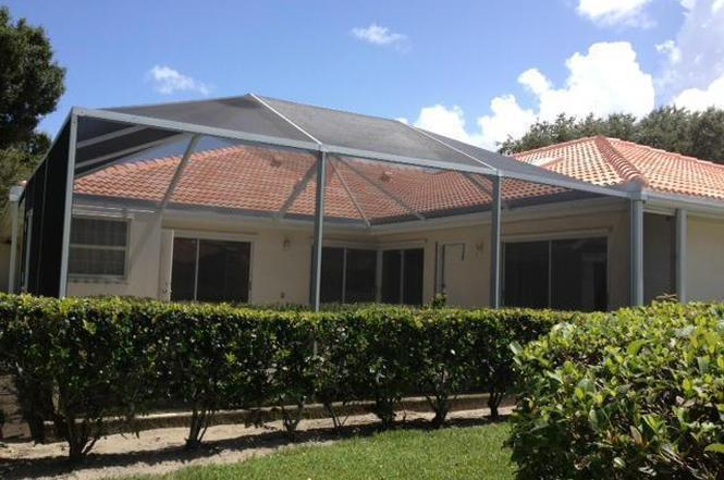 9140 Sun Terrace Cir Apt B, Palm Beach Gardens, FL 33403